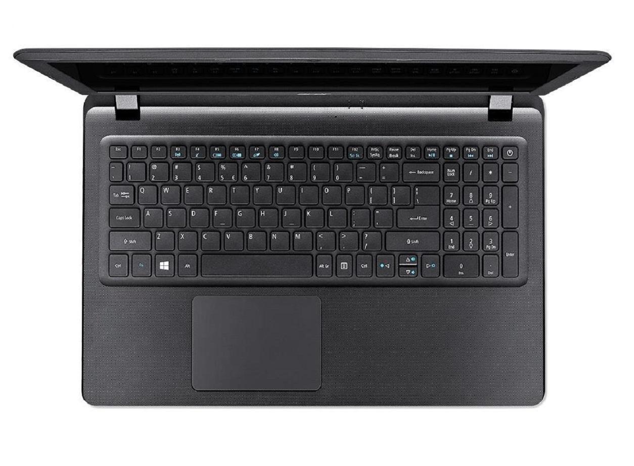 acer aspire es1 523 88g4 15.6 laptop review