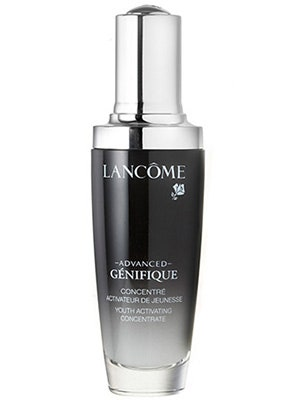 lancome advanced genifique youth activating concentrate reviews