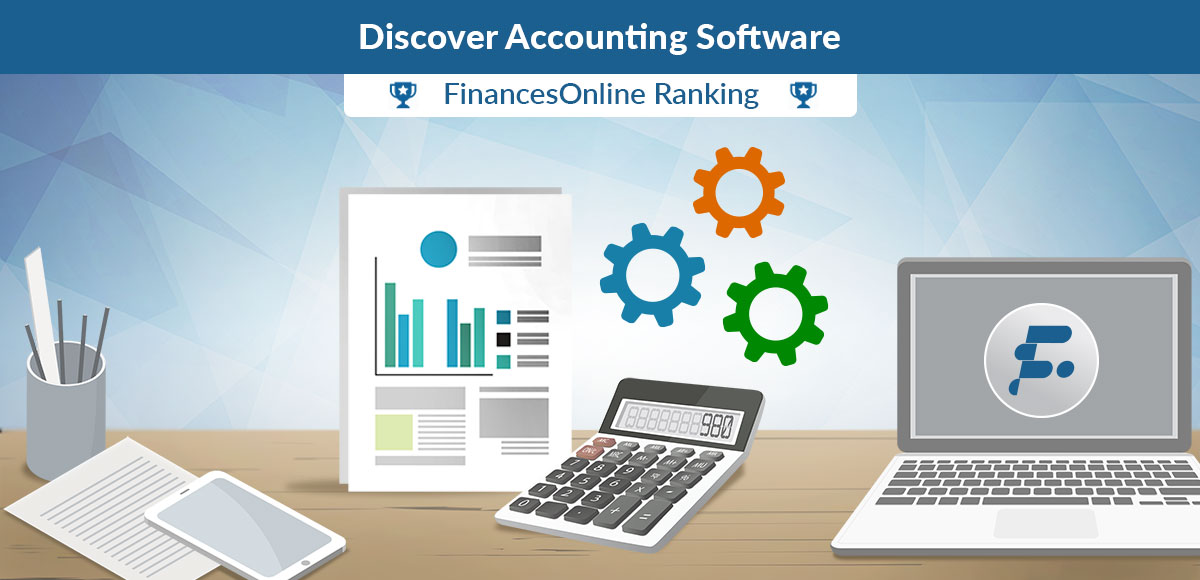 online business accounting software reviews