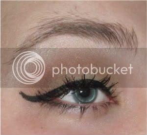 elf neutral eyeshadow palette review