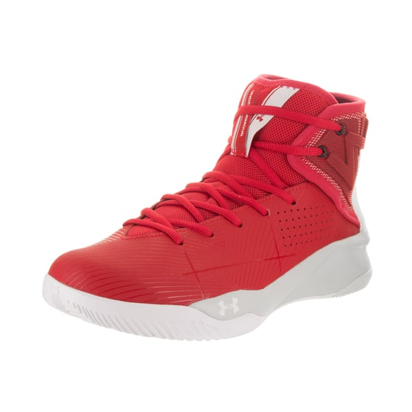 under armour 395 basketball review