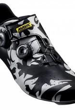 mavic cosmic pro ltd shoes review