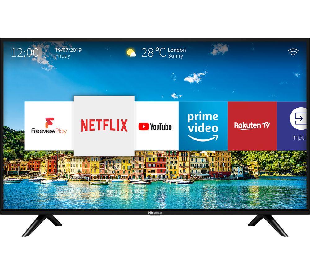 hisense 32 hd led tv 32m2160p review