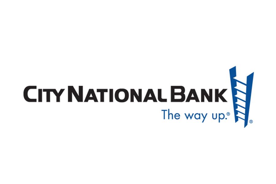 national bank merchant services reviews