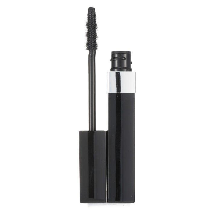 chanel inimitable intense mascara review