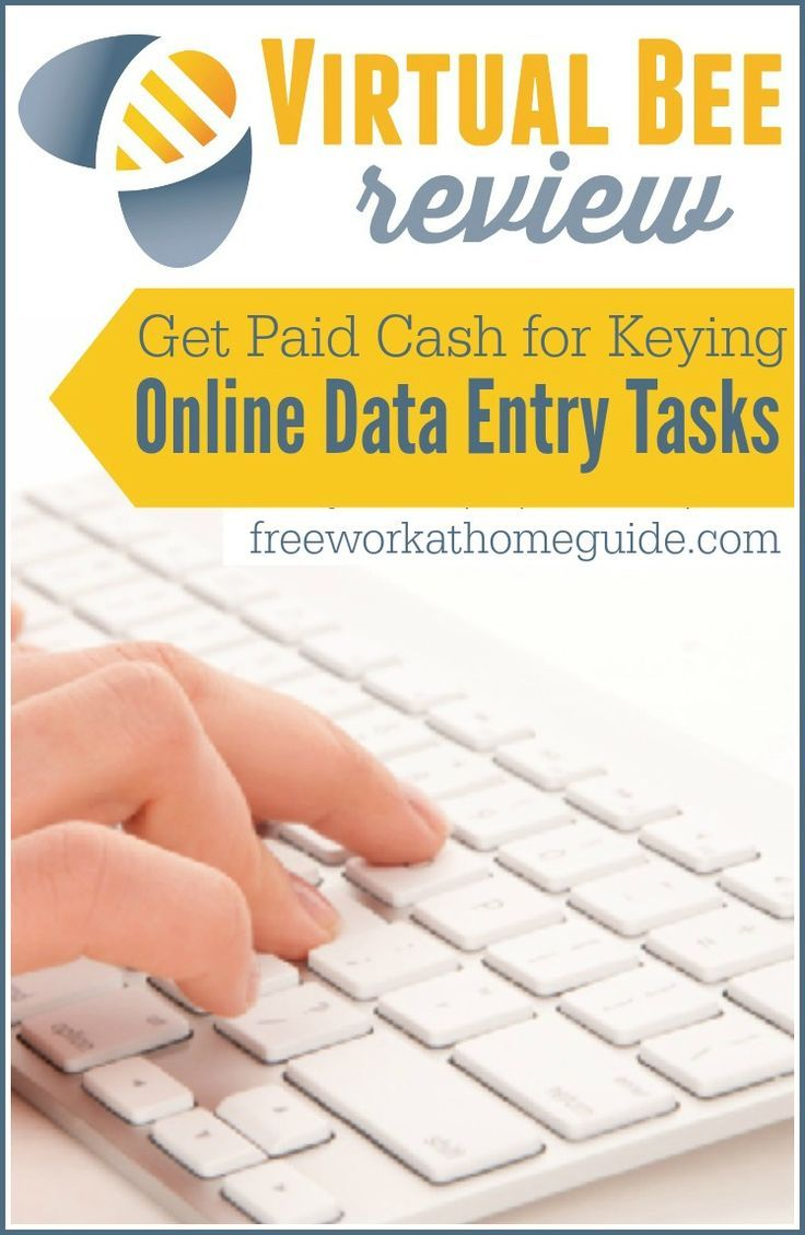get paid to review books at home