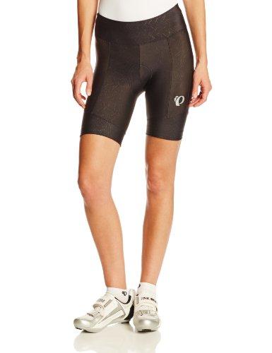 pearl izumi attack shorts review