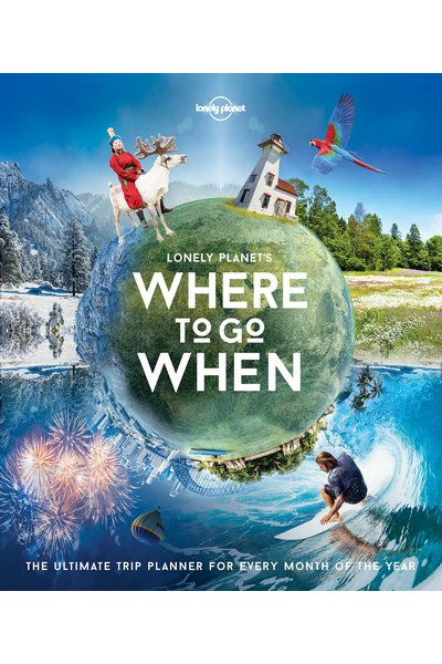 where to go when lonely planet review