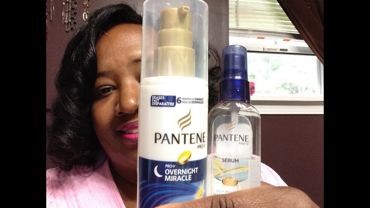 sanctuary overnight miracle oil review