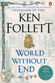 world without end series review