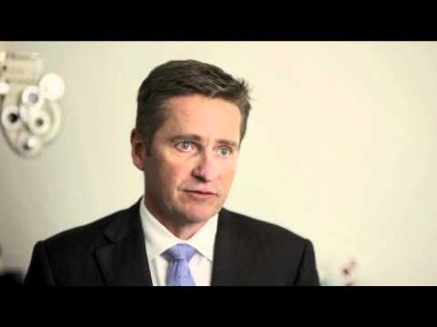 australian institute of eye surgery review