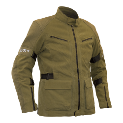 rst paragon 3 jacket review