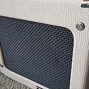 monoprice guitar tube amp review