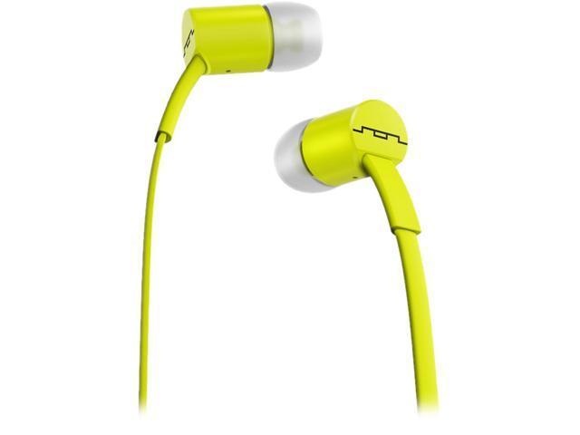 jax in ear headphones review