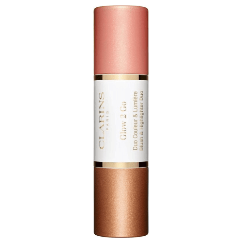 touch of glow highlighter sticks review