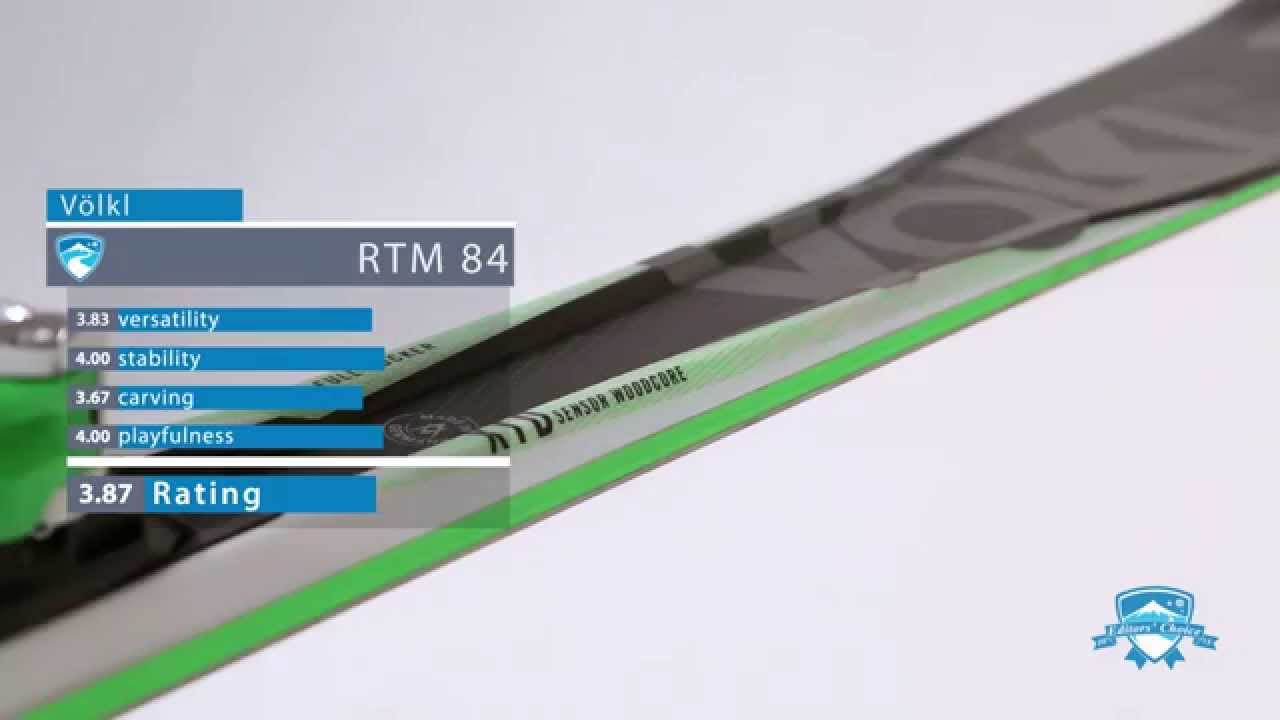 volkl rtm 84 2014 review