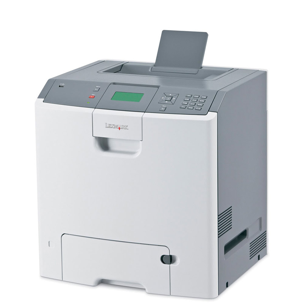 colour laser multifunction printer reviews australia