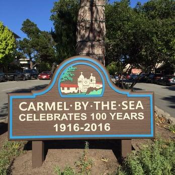 carmel by the sea broadbeach reviews