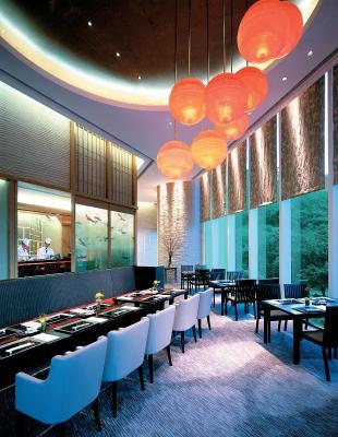 island shangri la hong kong reviews
