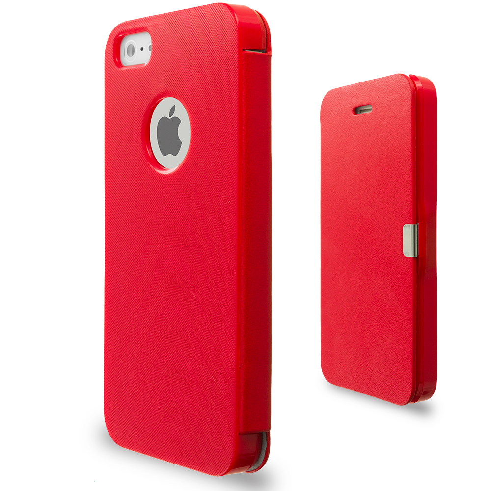 apple iphone 5s case review