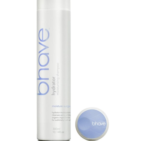 bhave shampoo and conditioner reviews