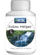 best colon cleanse products reviews