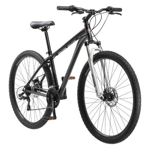 schwinn bikes at target review
