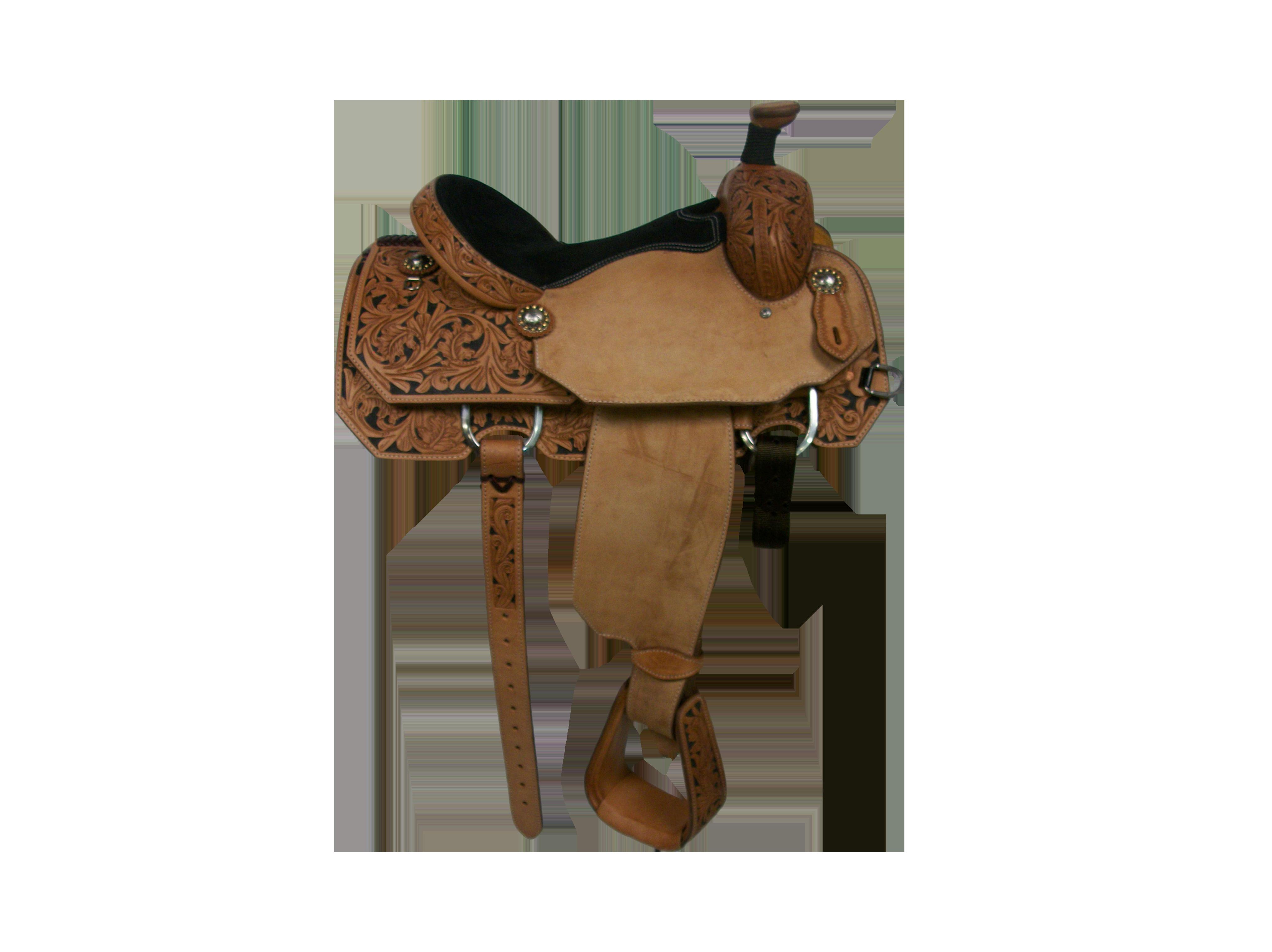 tod slone saddle pad review