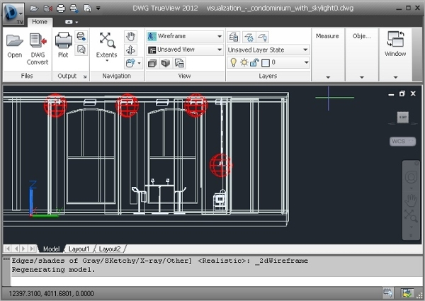 autodesk design review for mac free download