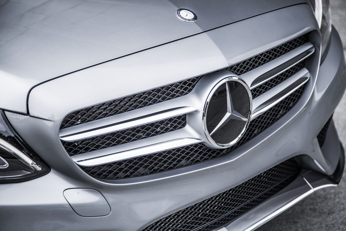 andrews high tech automotive review