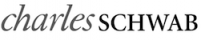 charles schwab credit card review