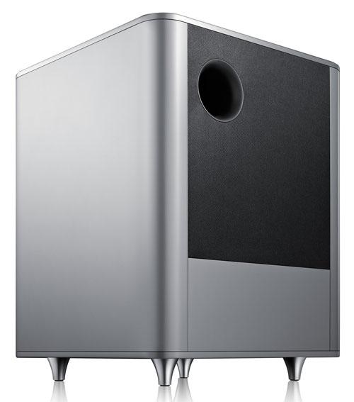samsung hw f550 soundbar review