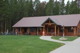 ymca snow mountain ranch reviews