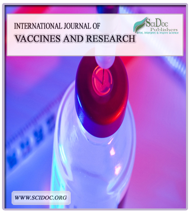 peer reviewed articles against vaccines