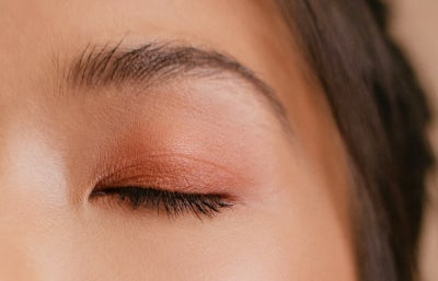 dr shen double eyelid review