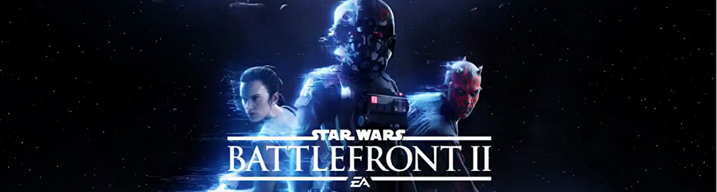 star wars battlefront 2 campaign review