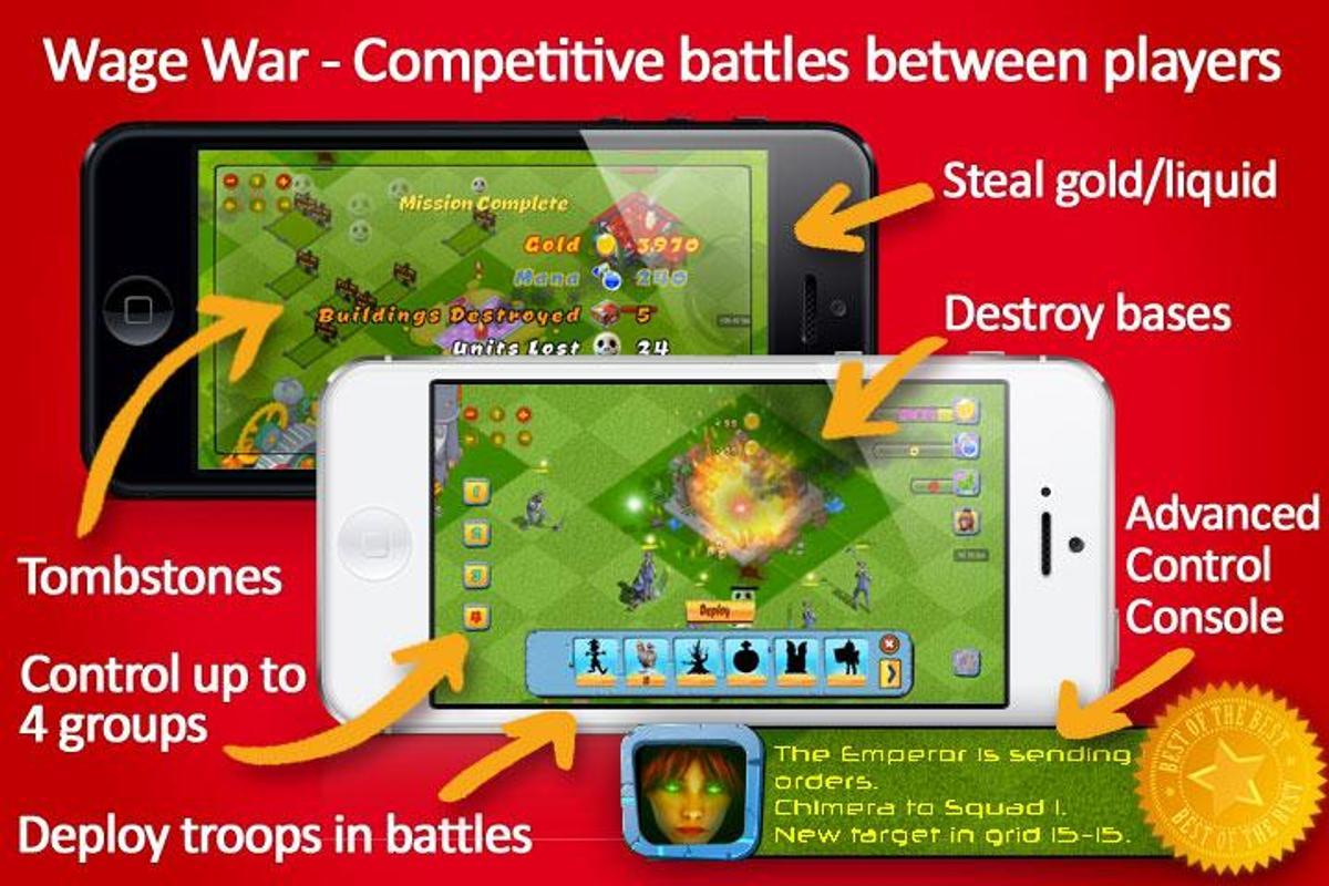 app game kit 2 review