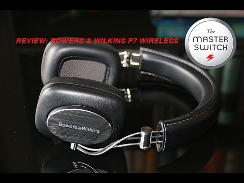 bowers and wilkins ccm362 review