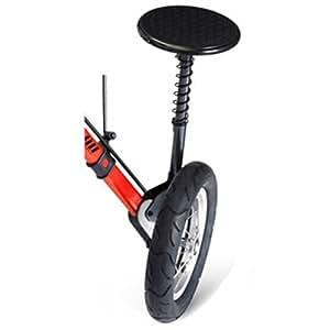 sun mountain speed cart review
