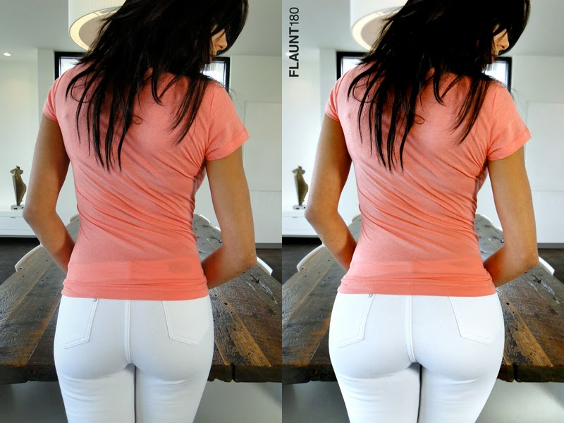 apex booty reviews before and after