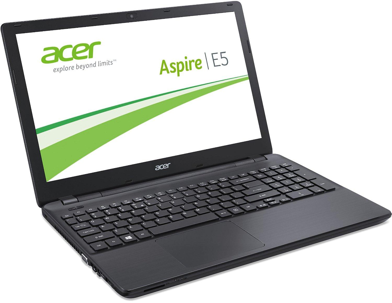 acer aspire e5 574g 15.6 review