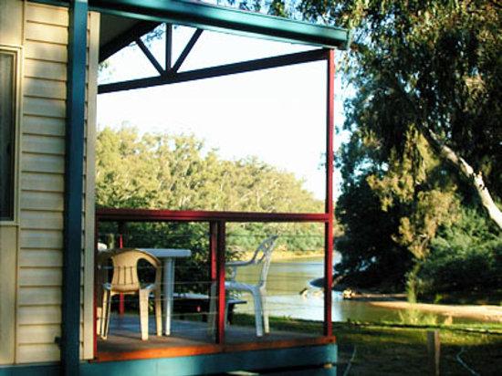 maiden inn holiday park reviews
