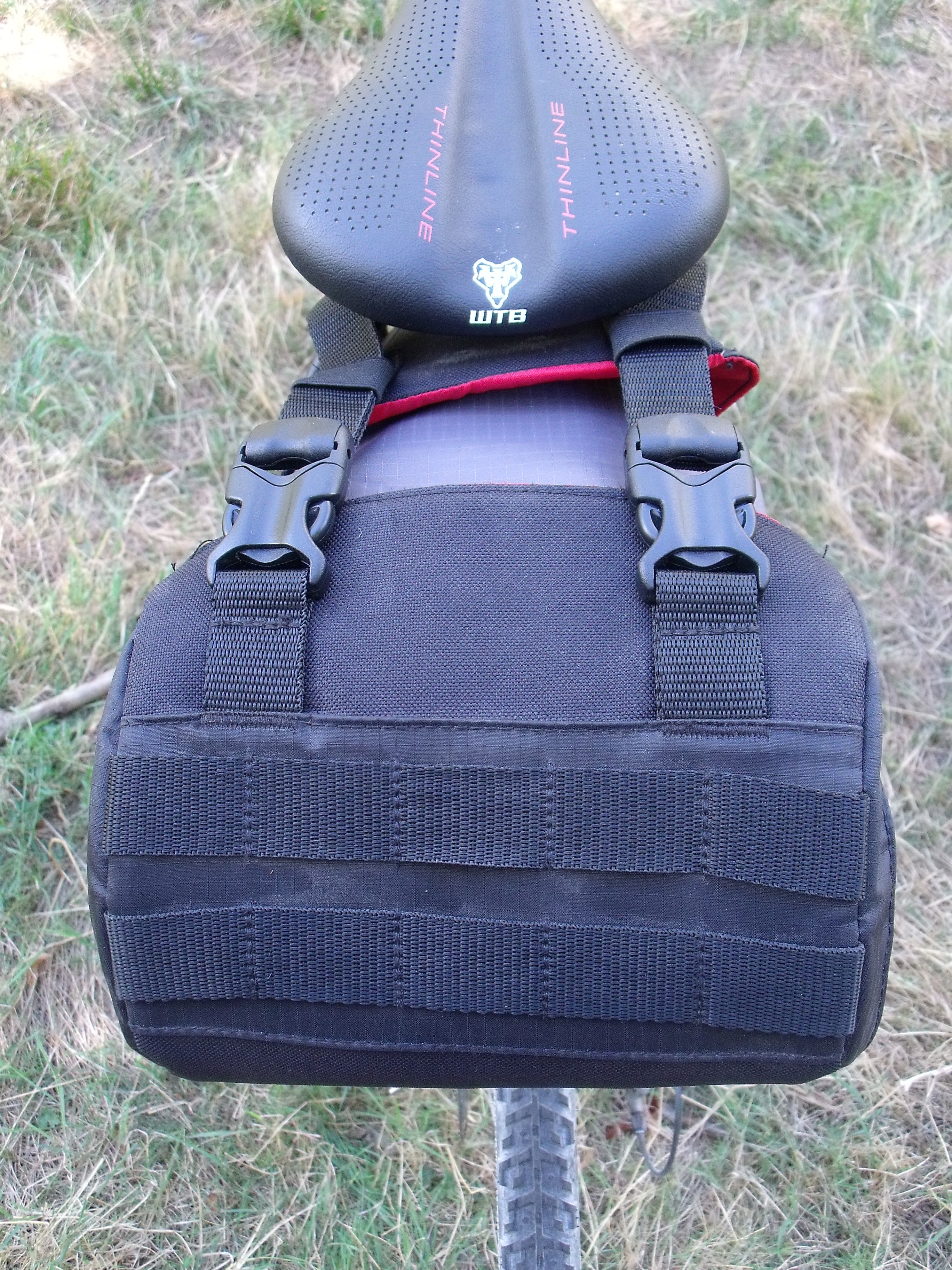 blackburn outpost seat pack review