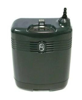 airsep focus portable oxygen concentrator reviews