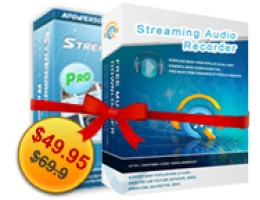 apowersoft streaming video recorder review