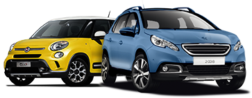 auto europe car hire reviews