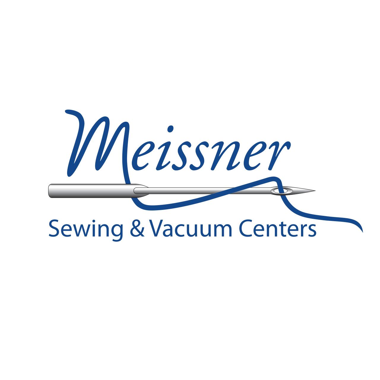 bernina 215 sewing machine reviews
