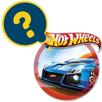 best hot wheels track reviews