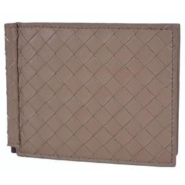 bottega veneta wallet men review