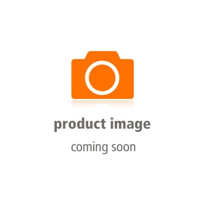 braun silk epil lady shaver ls 5160 review
